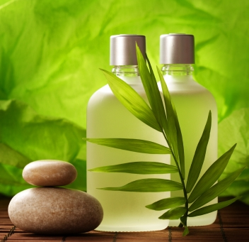 Antioxidant-products-a-cosmetic-winner-according-to-market-researcher-16303189510272021289425